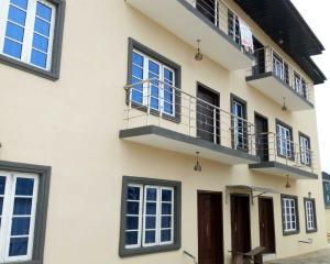 2 bedroom Flat / Apartment for rent Olokonla  Olokonla Ajah Lagos