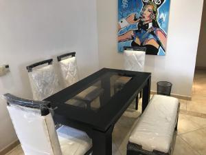 2 bedroom Flat / Apartment for shortlet 2nd Avenue  Banana Island Ikoyi Lagos - 0
