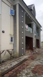 2 bedroom Flat / Apartment for rent Tank off  Rumuokwurushi Port Harcourt Rivers - 0