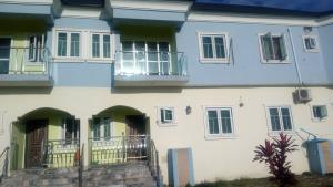 2 bedroom House for rent lakowe golf Lakowe Ajah Lagos