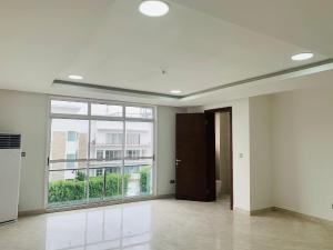 3 bedroom Flat / Apartment for sale Banana Island Ikoyi Lagos