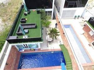 6 bedroom House for sale Banana Island Estate Banana Island Ikoyi Lagos