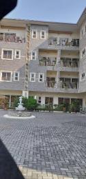 3 bedroom Boys Quarters Flat / Apartment for shortlet Banana Island  Banana Island Ikoyi Lagos