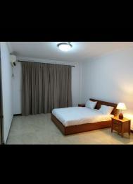 3 bedroom Flat / Apartment for shortlet Ozumba Mbadiwe way VI Ligali Ayorinde Victoria Island Lagos