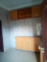 2 bedroom Flat / Apartment for rent Jahi-Abuja Jahi Abuja