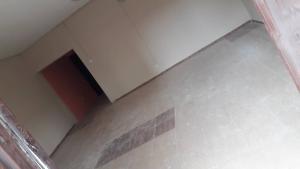 2 bedroom Flat / Apartment for rent - Aguda Surulere Lagos