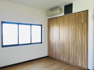 3 bedroom Mini flat Flat / Apartment for rent   Victoria Island Extension Victoria Island Lagos
