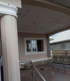 3 bedroom Flat / Apartment for sale Gwagwalada, Abuja, Abuja Gwagwalada Abuja