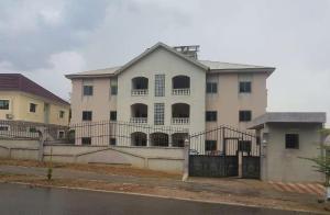 9 bedroom Flat / Apartment for sale Gudu, Abuja Apo Abuja