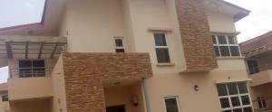 Detached Duplex House for sale  Metrocity Close To Brains And Hammers,  Apo Abuja