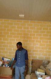 Commercial Property for sale Garki II, Abuja Garki 1 Abuja - 3