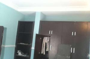 3 bedroom Flat / Apartment for rent Nbora, Abuja Nbora Abuja