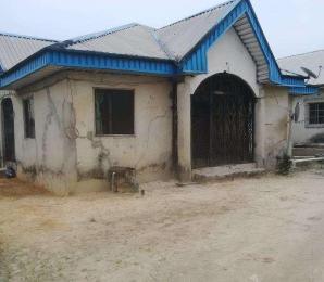 2 bedroom House for sale Warri South, Delta Warri Delta