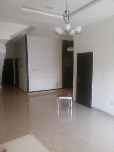 1 bedroom mini flat  Self Contain Flat / Apartment for rent near chevy back gate Idado Lekki Lagos