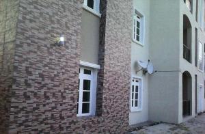 1 bedroom mini flat  Mini flat Flat / Apartment for rent Mpape, Abuja, Abuja Mpape Abuja