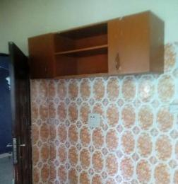 2 bedroom Flat / Apartment for rent Mopo 19 New GRA Port Harcourt Rivers
