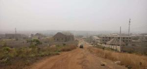 Land for sale Enugu East, Enugu, Enugu Aninri Enugu