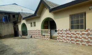 2 bedroom Detached Bungalow House for sale Abaranje Ijegun Ikotun/Igando Lagos