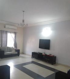 4 bedroom Detached Duplex House for rent - Crown Estate Ajah Lagos - 0