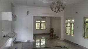 4 bedroom Detached Bungalow House for sale Mab Global Estate Gwarinpa Abuja