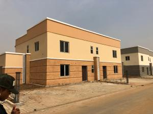 4 bedroom Flat / Apartment for sale Karmo  Life Camp Abuja