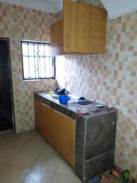 3 bedroom Shared Apartment Flat / Apartment for rent Oyesiku Avenue off Estate road behind super saver supermarket Alapere Alapere Kosofe/Ikosi Lagos