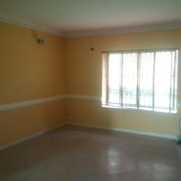 3 bedroom Shared Apartment Flat / Apartment for rent At Shonibare Estate Maryland Lagos