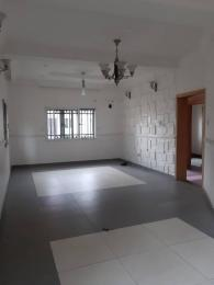 3 bedroom Terraced Duplex House for rent Jakande Lekki Lagos
