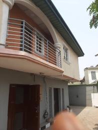 4 bedroom Detached Duplex House for rent Ikosi GRA 4 CMD Road Kosofe/Ikosi Lagos
