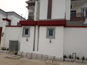 5 bedroom Flat / Apartment for sale Van Daniel Estate Lekki Phase 2 Lekki Lagos