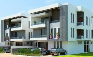 House for sale Lekki Phase 1 Lekki Lagos