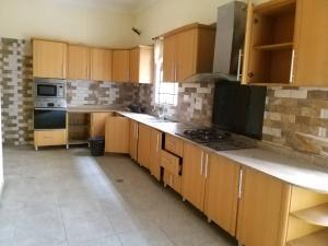 5 bedroom Detached Duplex House for rent Lekki Phase 1 Lekki Lagos