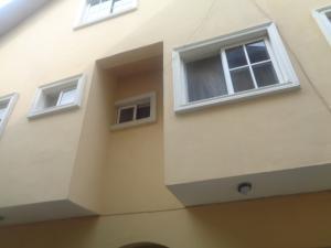 6 bedroom Semi Detached Duplex House for sale Mabogunje Oniru Lekki Phase 1 Lekki Lagos