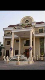 6 bedroom Massionette House for sale Banana Island Banana Island Ikoyi Lagos