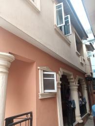 1 bedroom mini flat  Self Contain Flat / Apartment for rent Deji oworu off Agidi road. Alapere Alapere Kosofe/Ikosi Lagos