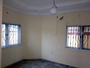 5 bedroom Detached Duplex House for rent Parkland Estate, Off Peter Odili Road Port Harcourt Rivers
