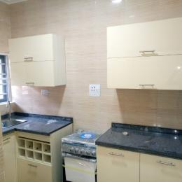 2 bedroom Flat / Apartment for rent lekki country homes Ikota Lekki Lagos
