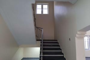 4 bedroom Detached Duplex House for sale Beachwood Estate Ibeju-Lekki Lagos