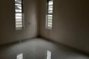 4 bedroom Semi Detached Duplex House for sale By VGC Lekki Lagos