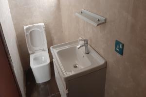 5 bedroom Detached Duplex House for sale Marwa Lekki Phase 1 Lekki Lagos