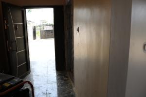5 bedroom Detached Duplex House for sale Peninsula Garden Estate Peninsula Estate Ajah Lagos