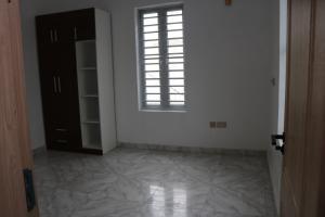 5 bedroom Semi Detached Duplex House for sale Ikota Villa Estate Lekki Lagos