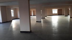 10 bedroom Office Space Commercial Property