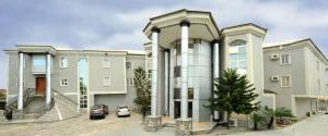 Hotel/Guest House Commercial Property for sale Lekki Lekki Phase 1 Lekki Lagos