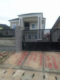 5 bedroom Detached Duplex House for sale VGC VGC Lekki Lagos