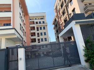 2 bedroom Flat / Apartment for shortlet VI ONIRU Victoria Island Lagos