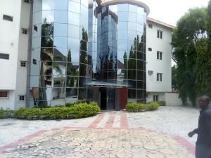 3 bedroom Flat / Apartment for rent Area 11 , Garki abuja Garki 1 Abuja