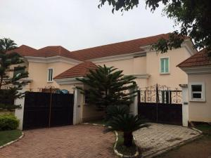 House for sale Cadastral Zone Abuja