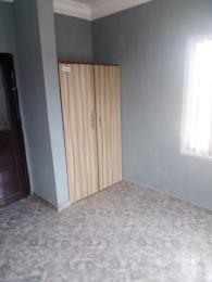 2 bedroom Shared Apartment Flat / Apartment for rent Lakefront close off Agidi road Alapere Alapere Kosofe/Ikosi Lagos