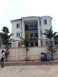 3 bedroom Shared Apartment Flat / Apartment for rent Olayemi street Street Shangida Magodo Lagos Magodo GRA Phase 2 Kosofe/Ikosi Lagos